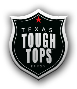 Texas Tough Tops