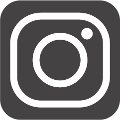 Flooring instagram icon